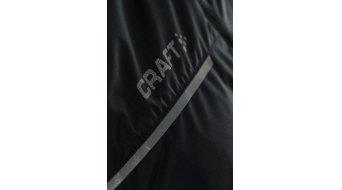 Craft Velo Convert Jacke Herren Gr. M black