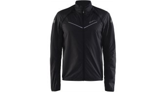 Craft Velo Convert jacket men