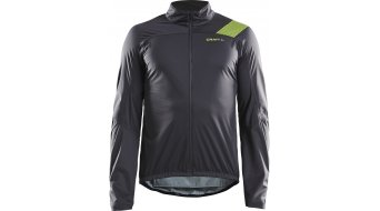 Craft Verve Rain rain jacket men S