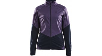 Craft Glide jacket ladies M MUSTERcollection
