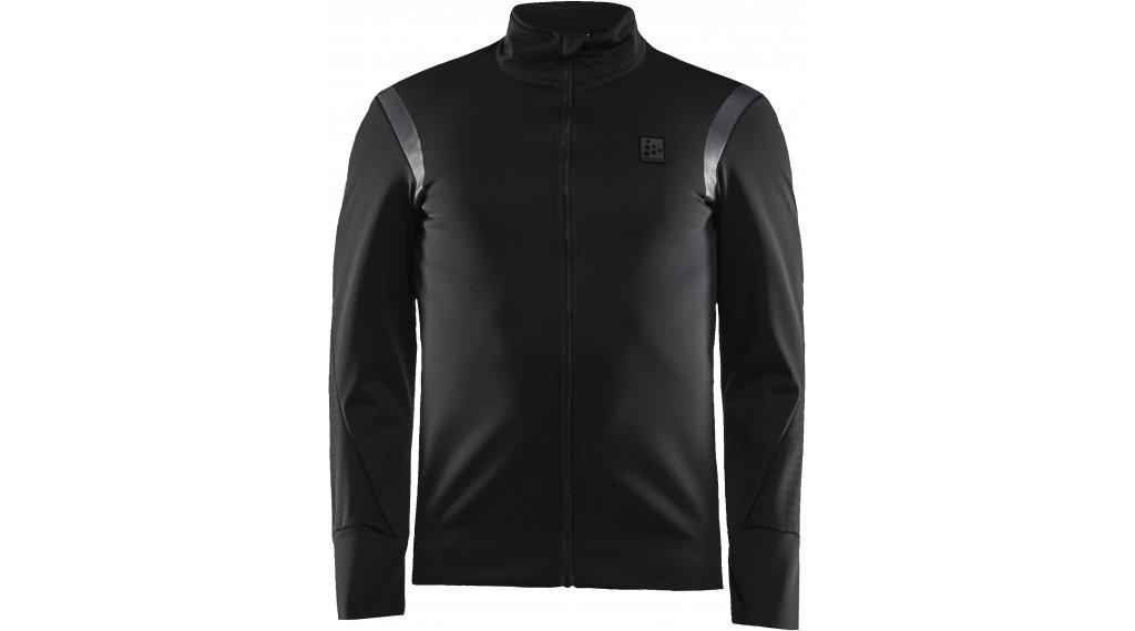 Craft Hale Subzero giacca da uomo mis. S nero