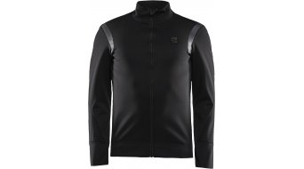 Craft Hale Subzero Jacke Herren black