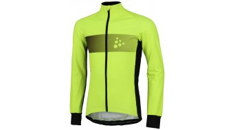 Craft Pro Bike SubZ Thermal giacca da uomo