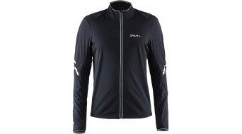 Craft Tech Light kabát férfi-kabát Méret S black/white