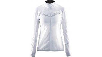 Craft Featherlight jacket ladies- jacket