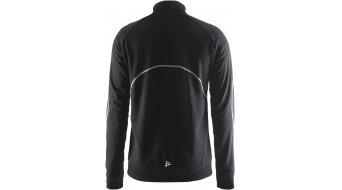 Craft In-The-Zone Sweatbunda pánské-Sweatbunda velikost M black