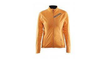 Craft Belle Rain jacket ladies- jacket size L Sprint