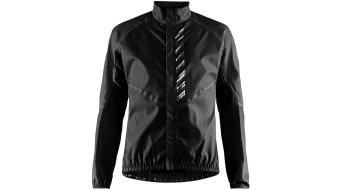 Craft Mist Wind Jacket veste coupe-vent hommes taille
