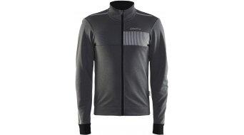 Craft Verve Glow jacket men S