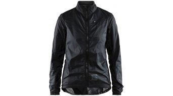 Craft Hale XT jacket ladies