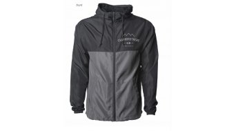 CrankBrothers Range Windbreaker hommes taille