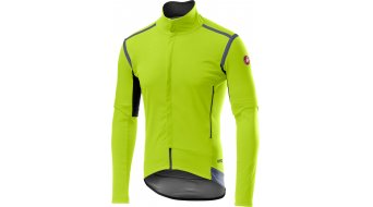 Castelli Perfetto RoS Convertible Jacket 男士 型号