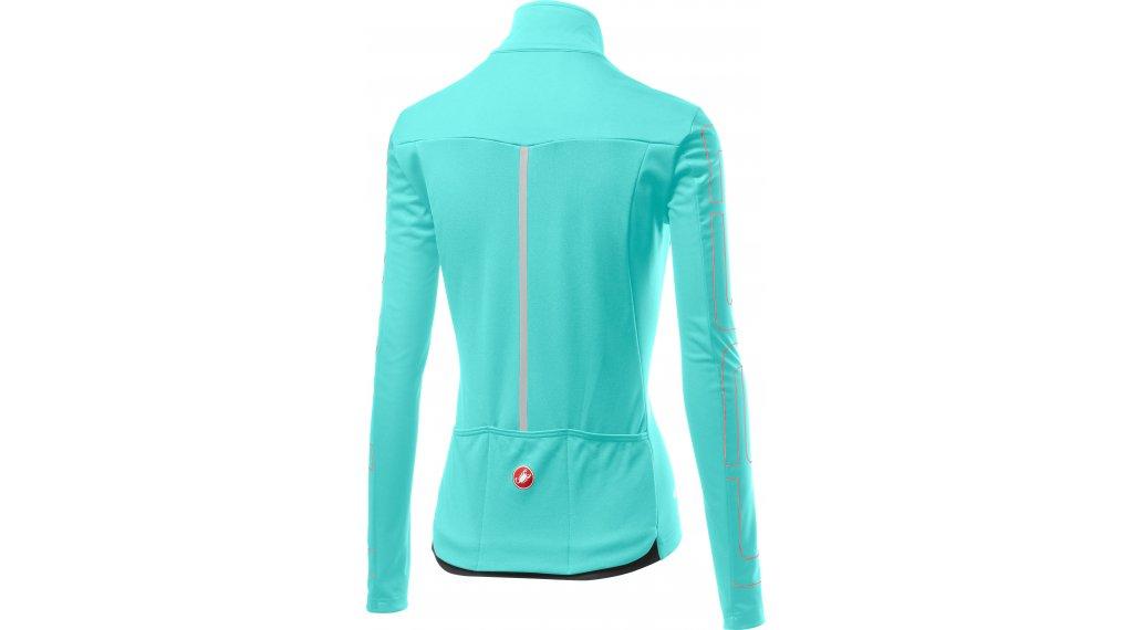 Castelli Transition W Jacke Damen günstig kaufen