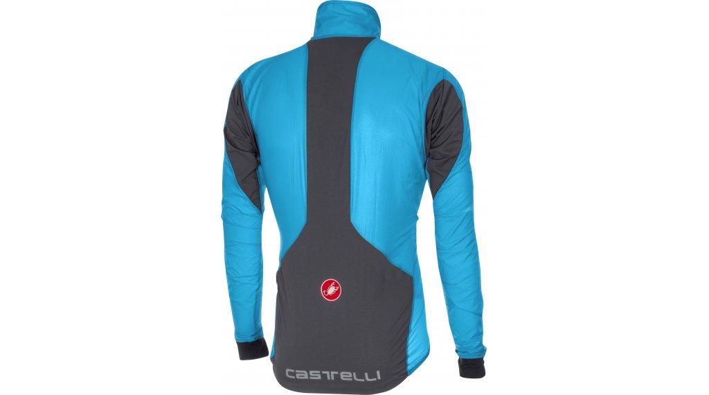 Hommes Taille Superleggera Castelli Superleggera Veste Veste Castelli Hommes  nRvqYz7SHW 4e9a3ccecf2