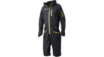 Dirtlej DirtSuit Pro Edition traje impermeable Caballeros