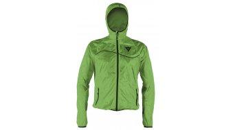 Dainese Aria-Lite giacca Wind- giacca Windbreaker .