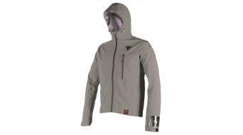 Dainese Atmo-Lite 3 litri giacca 3- strati- giacca .