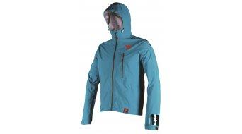 Dainese Atmo-Lite 3L kabát 3-Lagen-kabát