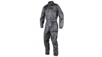 Dainese logo Rainsuit do deštěankabel/y unisex black