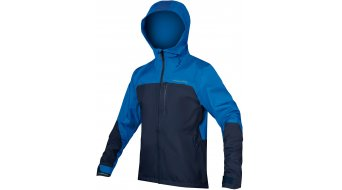Endura singleTrack jacket men