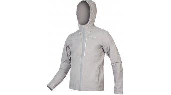 Endura Hummvee Waterproof chaqueta sudadera con capucha Caballeros
