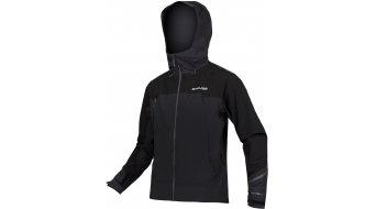 Endura MT500 II Waterproof Jacke Herren