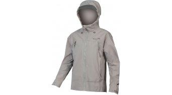 Endura MT500 II Waterproof Jacke Herren