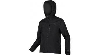 Endura singleTrack jacket men