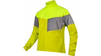 Endura Urban Luminite II chaqueta Caballeros hi-viz