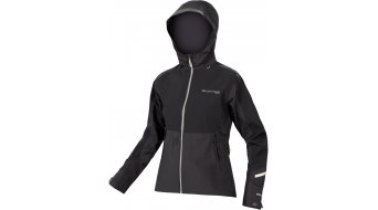Endura MT500 Waterproof chaqueta Señoras