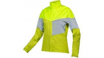 Endura Urban Luminite II chaqueta Señoras hi-viz