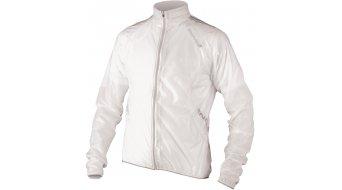 Endura FS260-Pro Adrenaline Race Cape chaqueta Caballeros-chaqueta bici carretera