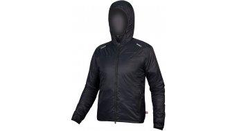 Endura GV500 insulated giacca da uomo