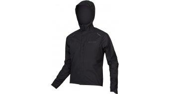 Endura GV500 Waterproof giacca da uomo