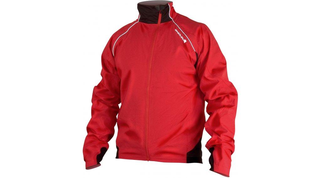 Red Hommes Vélo Taille Helium Course Veste De Endura M AvOqx8wxR