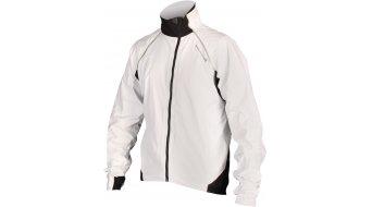 Endura Helium chaqueta Caballeros-chaqueta bici carretera