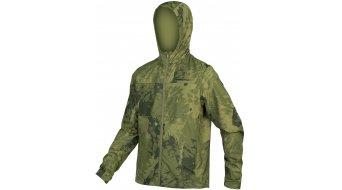Endura Hummvee Waterproof Shell giacca da uomo
