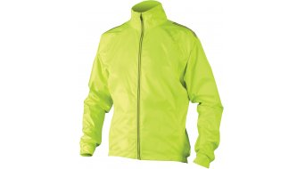Endura Photon Jacke Herren-Jacke Rennrad Packable Waterproof