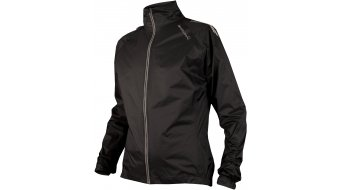 Endura Photon jacket men- jacket road bike Packable Waterproof S