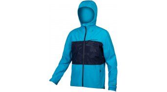 Endura SingleTrack II giacca da uomo