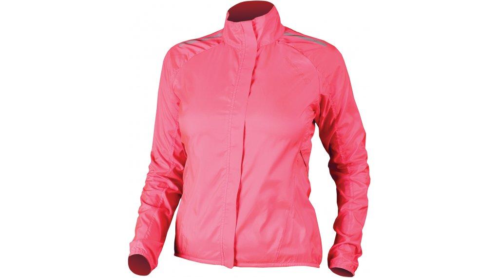 Endura Pakajak Windjacke Damen Gr. S pink