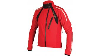 Endura Thermo giacca da uomo bici da corsa Thermo Shield .