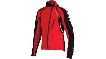 Endura Exo chaqueta Caballeros-chaqueta bici carretera Softshell