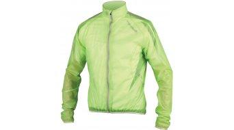 Endura FS260-Pro Adrenaline Race Cape jacket men- jacket road bike