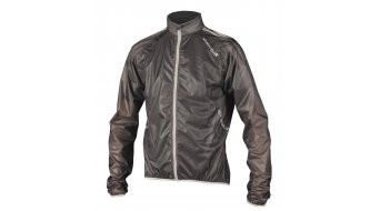 Endura FS260-Pro Adrenaline Race Cape jacket men- jacket road bike