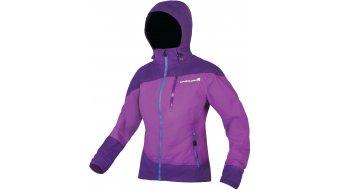Endura Singletrack veste femmes- veste VTT taille