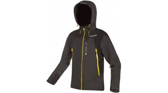Endura MT500 II MTB rain jacket men