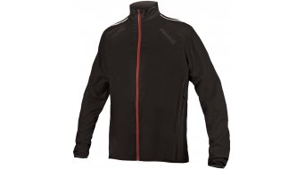 Endura Pakajak II Windproof jacket men