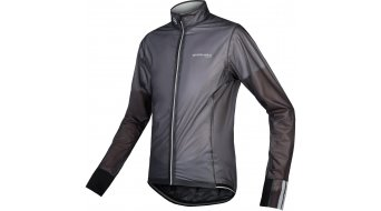 Endura FS260-Pro Adrenaline Race Cape II road bike- rain jacket men