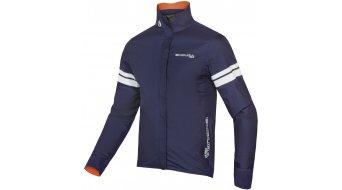 Endura FS260-Pro SL road bike- jacket men size XXL navy